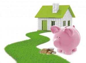 Energie besparen levert geld op!