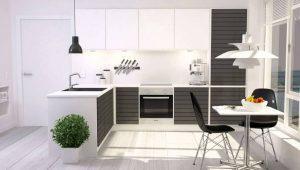 afdingen-keuken
